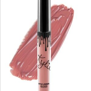 Kylie Cosmetics Koko K